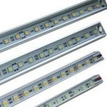 LED lighting bar OEM EMS pcb assembly company electronic manufacturing services