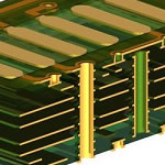 multilayer pcb