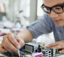 circuit prototype Functional test Troubleshooting Failure Analysis